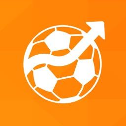 百盈足球经理-2016欧洲杯竞彩足球竞猜比分,足彩专家足球预测必备!
