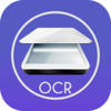 Super Scanner: Multipage PDF Scanner with OCR and PDF Annotation