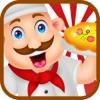 Chef Maestro Rescate - Administración De Restaurantes Y Cocina Juegos Gratis Para Niños Niñas