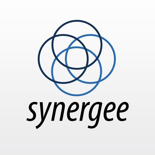 Synergee Fitness