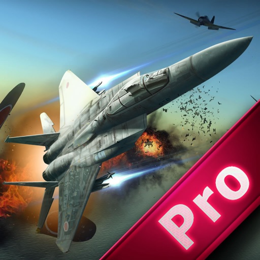 A Stunt Aircraft Fast Pro - Driving Airplane Game