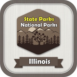 Illinois State Parks & National Parks Guide