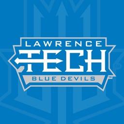 Lawrence Tech Athletics