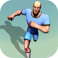 Codes for Running Man Jump - Can You Challenge Jumper Hurdle Game Hack