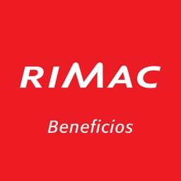 Programa de Beneficios RIMAC
