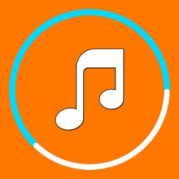 Free Music Player - Unlimited Music Streamer and Playlist Manager for Youtube