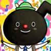 絵本アプリ「ぷーちゃんのおとえほん2」