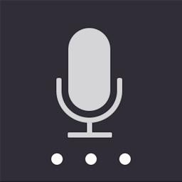录音宝-专业录音机、录音笔,移动录音专家