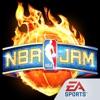 NBA JAM by EA SPORTS™ Ranking