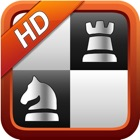 Xadrez - Clube de Tabuleiro HD icon