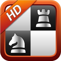 Chess - Board Game Club HD