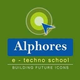 Alphores