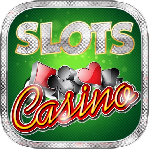 777 A Big Extreme Classic Lucky Slots Game - FREE Slots Game