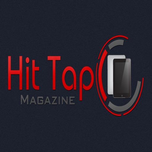 HitTap Magazine