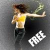 ダンスフィットスタジオライト - iPhoneアプリ