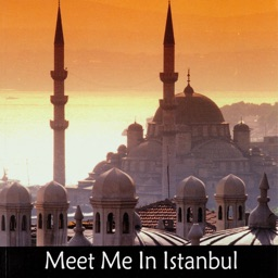 English Story Meet Me In Istanbul