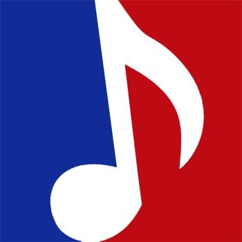 AMERICAN RINGTONES Caller ID Voice & Music FX Logo
