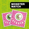 MONSTER-MATCH™ Find the Monster Match! - Free