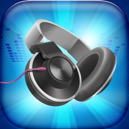 Dj Remix Ringtones – The Best Electro Music And Mp3 Melodies With Popular Sound Effects