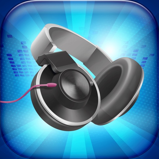 Dj Remix Ringtones – The Best Electro Music And Mp3 Melodies With