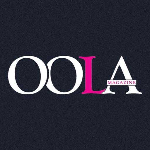 OOLA Magazine