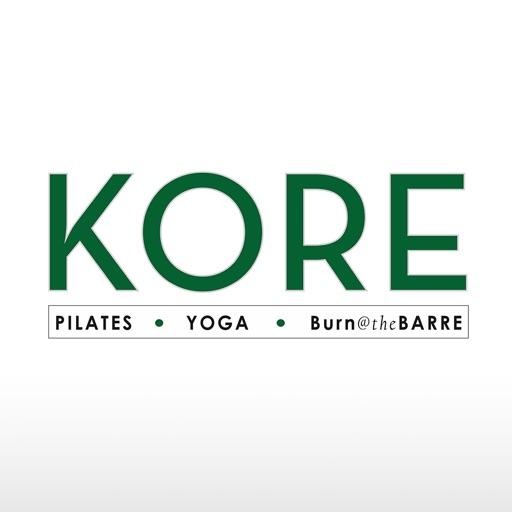 Kore Pilates, Yoga and Barre