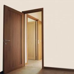 10 minitues escape emergency exit 4