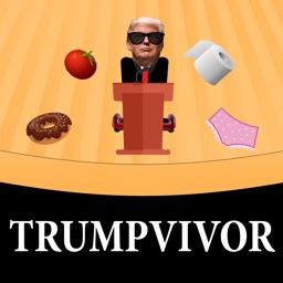 Trumpvivor