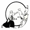 Made Easy! Aikido - Anthony Walsh