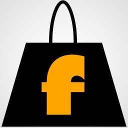 Faacart.com - Online Shopping in India