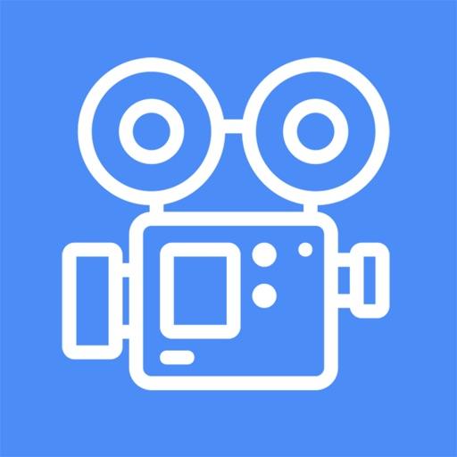 FilmkitApp iOS App