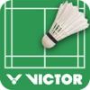VICTOR商品カタログ