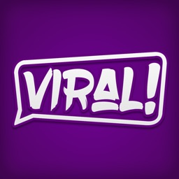 It's Viral! - New and Trending Videos, Gifs, Memes and Pics
