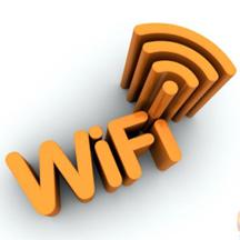 免费WIFI热点-最好用的免费手机热点