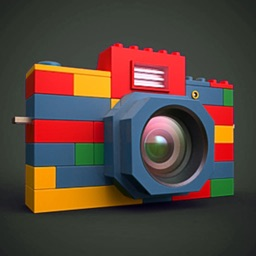 Unique Wallpapers for Lego Free HD