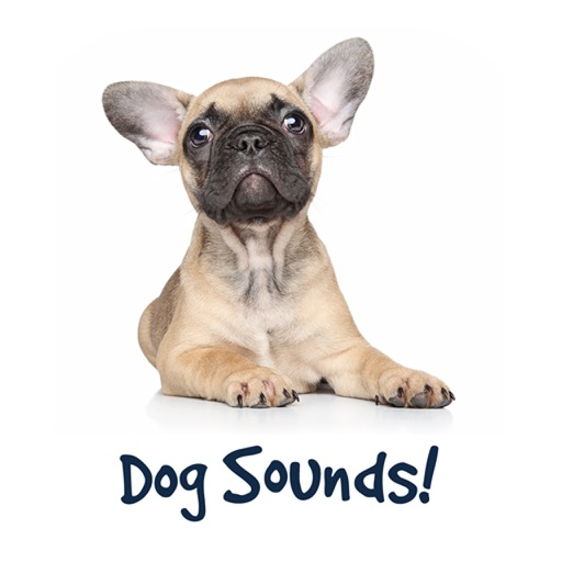 Dog Sounds and Dog Whistle