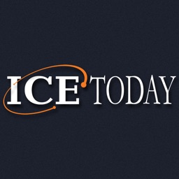Magzter_ICEToday