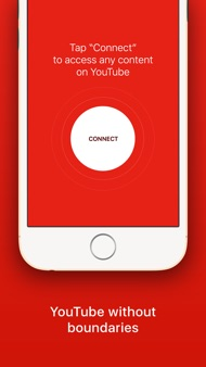 AccessTube - Free, Secure Access to Music & Videos iphone images