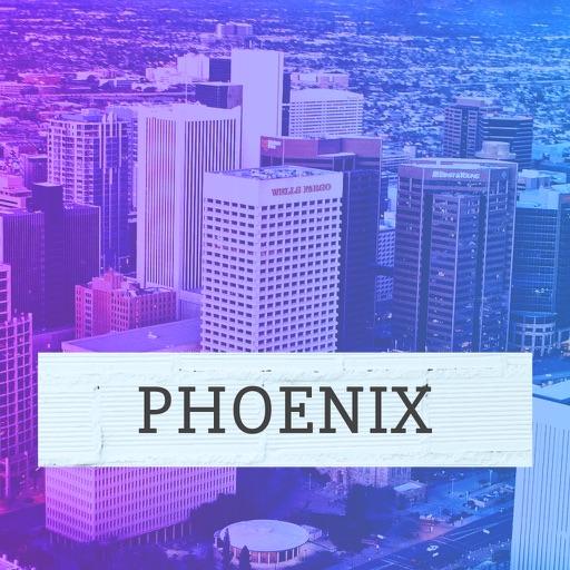 Phoenix Tourist Guide