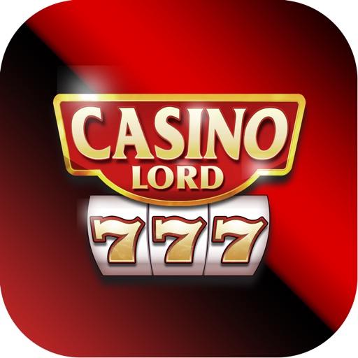 888 Slots Golden Stars - Bonus Round SLOTS MACHINE