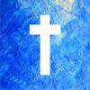 French Bible Offline (La Bible)