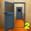 Can You Escape Mystery House? - Season 2