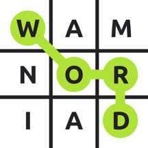 Spell Mania - Word Spelling Games and Boggle Trainer