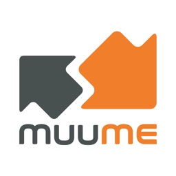 MUUME Mobile Payment