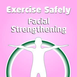 Exercise Facial Strengthening