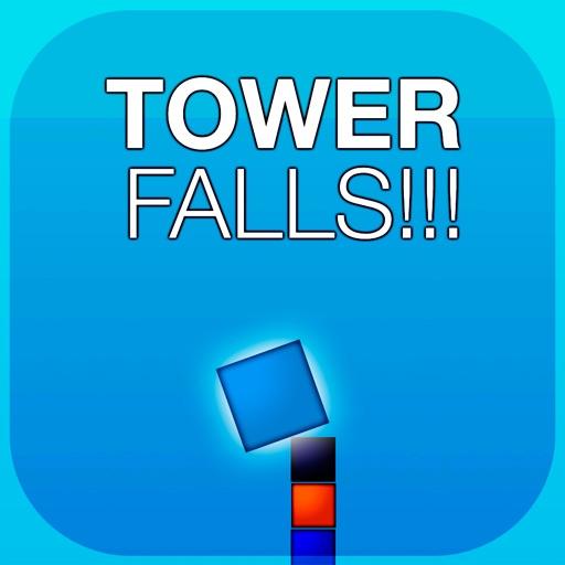 Tower Falls!!! - Free