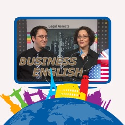 BUSINESS ENGLISH - Speakit.tv (Video Course) (7XBUSVIMdl)