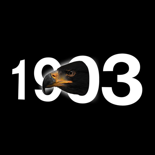 1903 icon