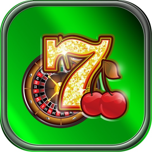 Crrr Crazy Ace Slots Fever - Spin & Win!!