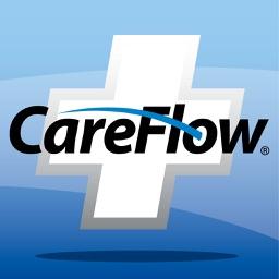 CareFlow PHR